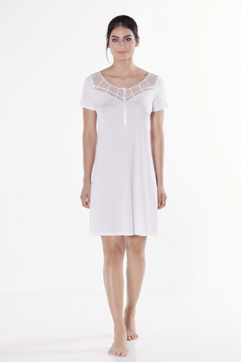 Modal nightgown