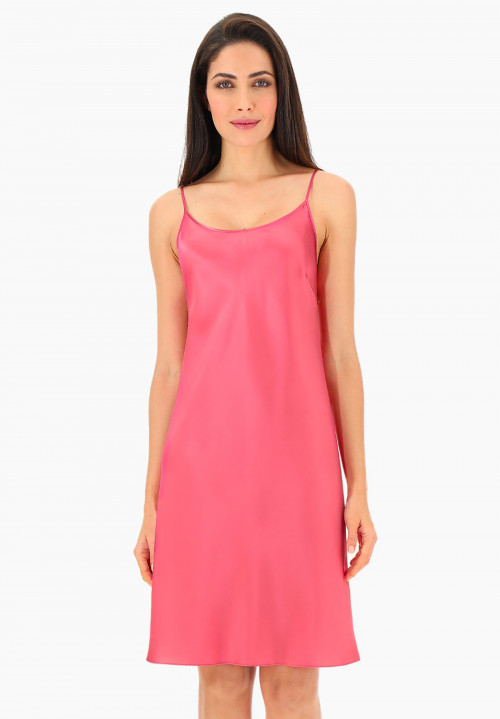 Flared Nightdress